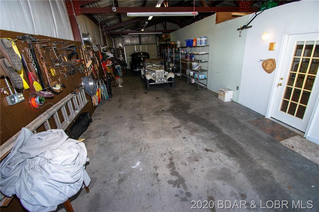 34 Wundurvue Circle Climax Springs, MO 65324