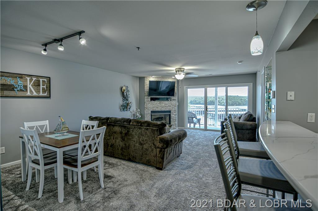 4800 Eagleview Drive UNIT #632 Osage Beach, MO 65065