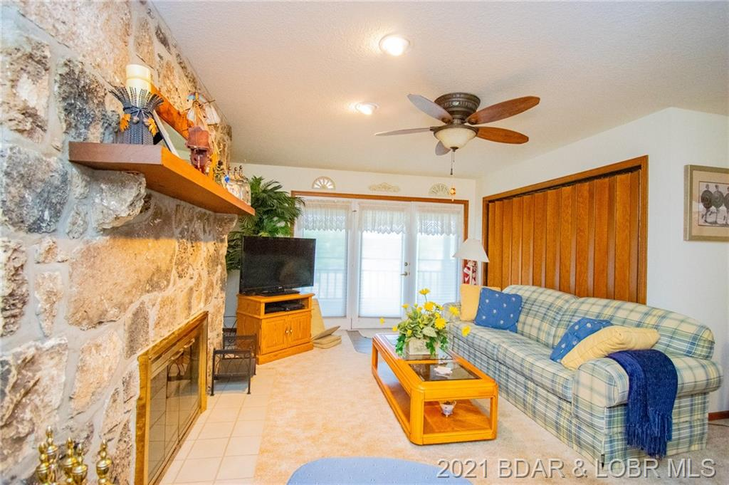5088 Summerset Circle UNIT D-1 Osage Beach, MO 65065