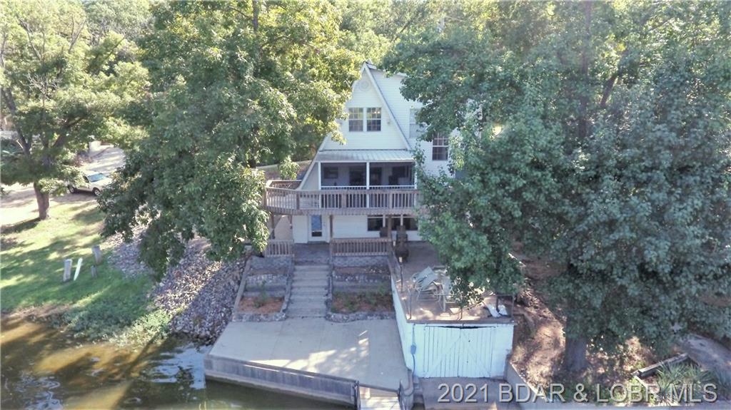 29984 Oak Knoll Road Rocky Mount, MO 65072