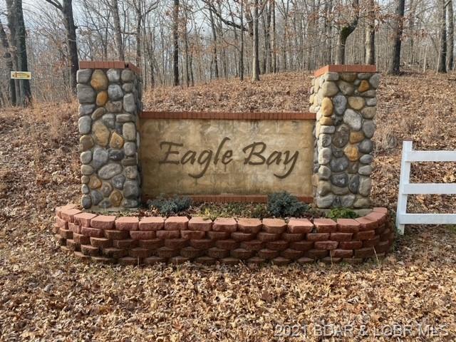 Lot 74 Eagle Bay Drive Gravois Mills, MO 65037