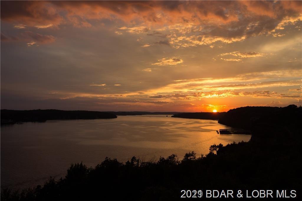 Lot 28 Lake Horizons Gravois Mills, MO 65038