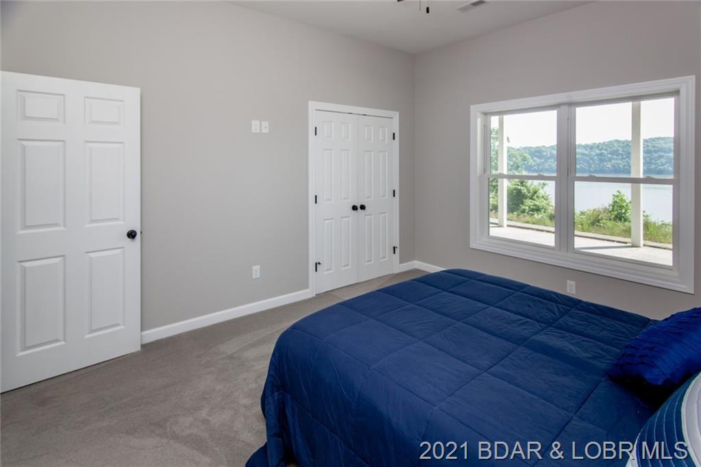 170 Mission Bay Blvd Camdenton, MO 65020