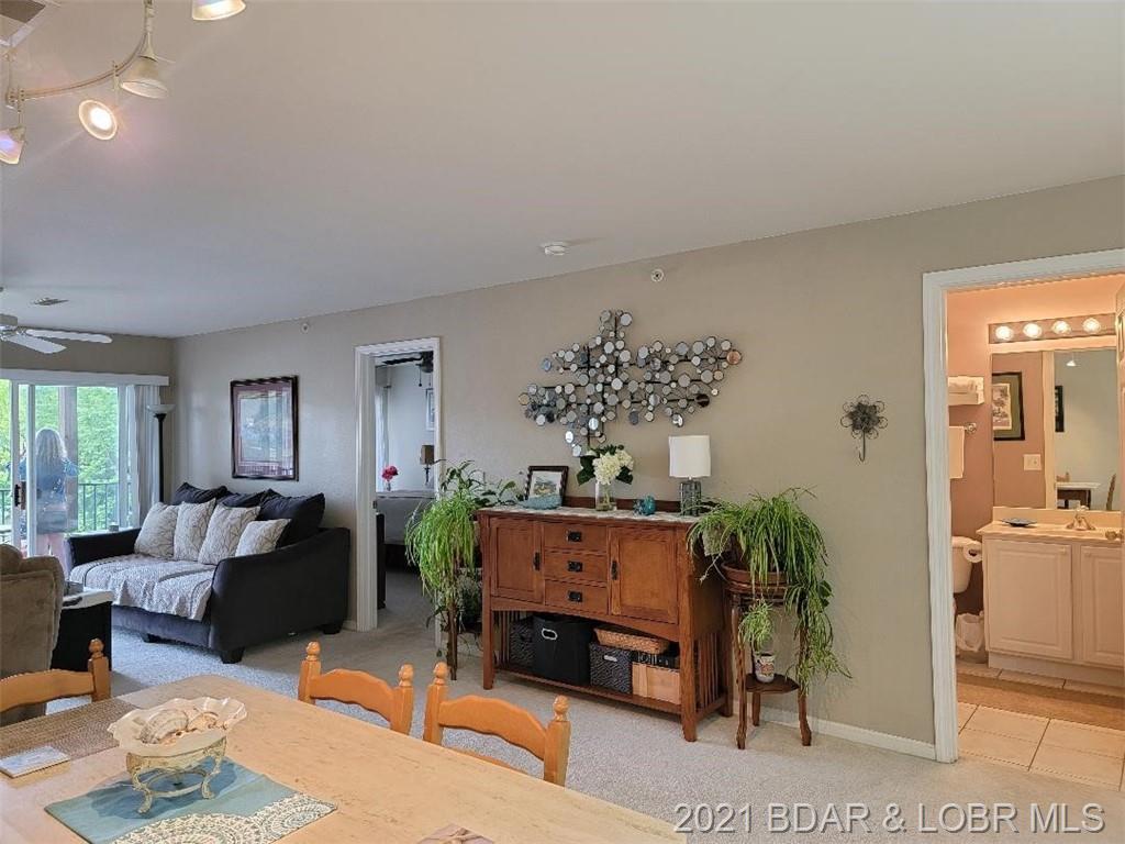 306 Cedar Glen UNIT 2B Camdenton, MO 65020