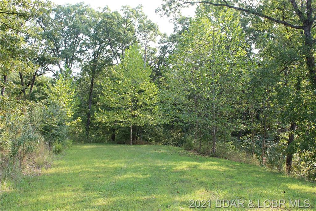 Lot 15 Pinkie Lane Laurie, MO 65037
