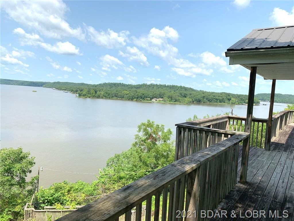 32932 Ivy Bend Rd Stover, MO 65078