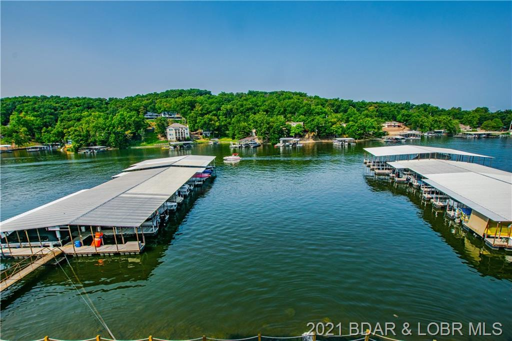 533 Indian Pointe Unit #533 Osage Beach, MO 65065