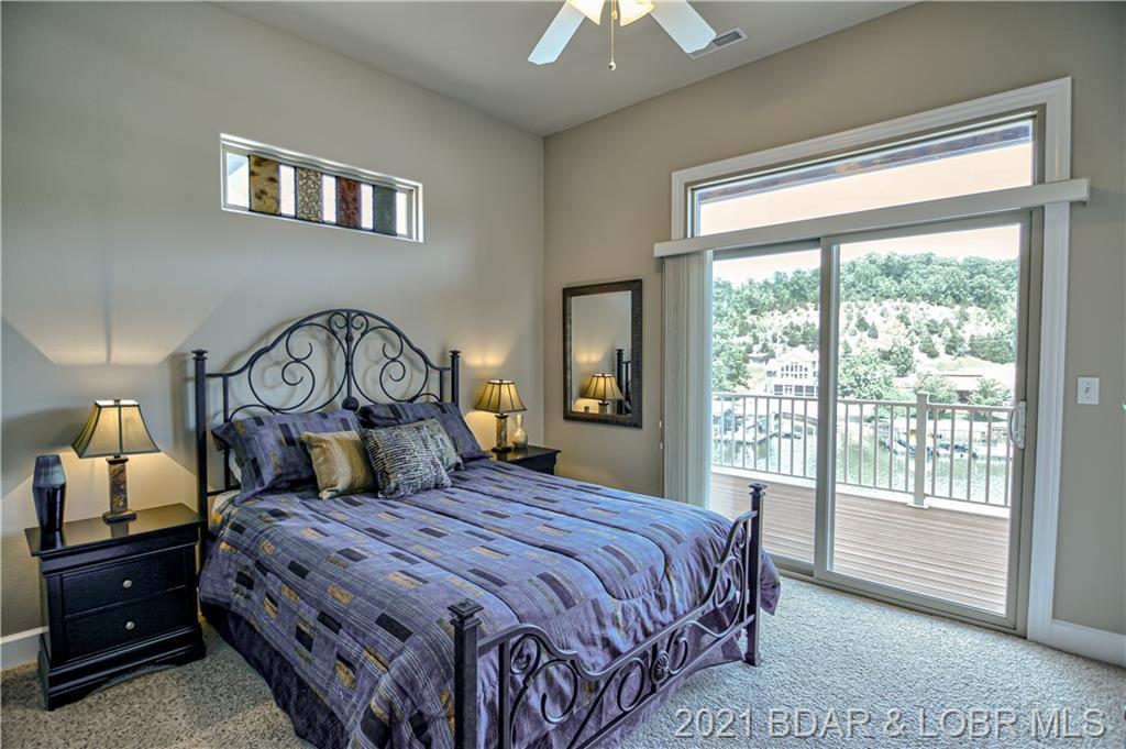 371 Monterey Place Camdenton, MO 65020