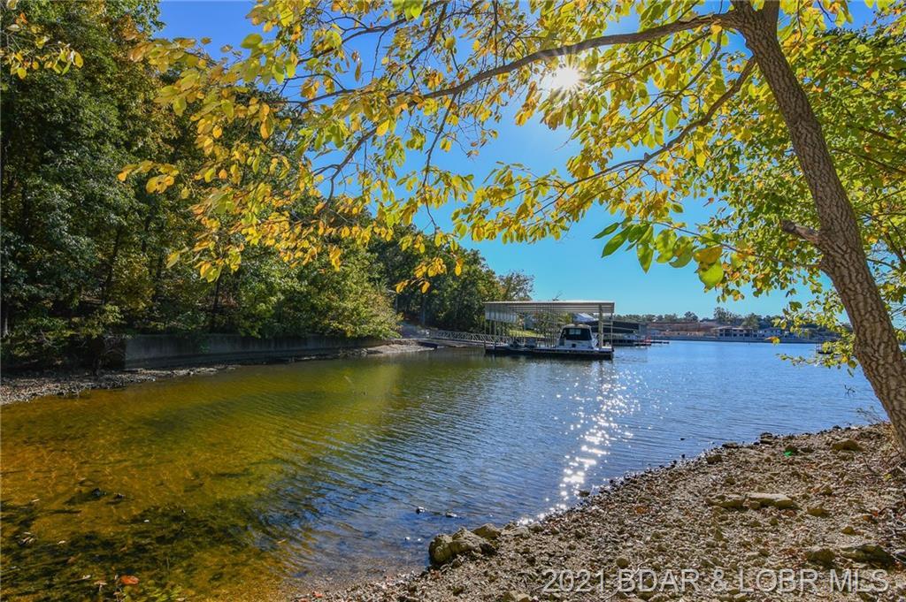 Lot 59 Grand Cove Road Porto Cima, MO 65079