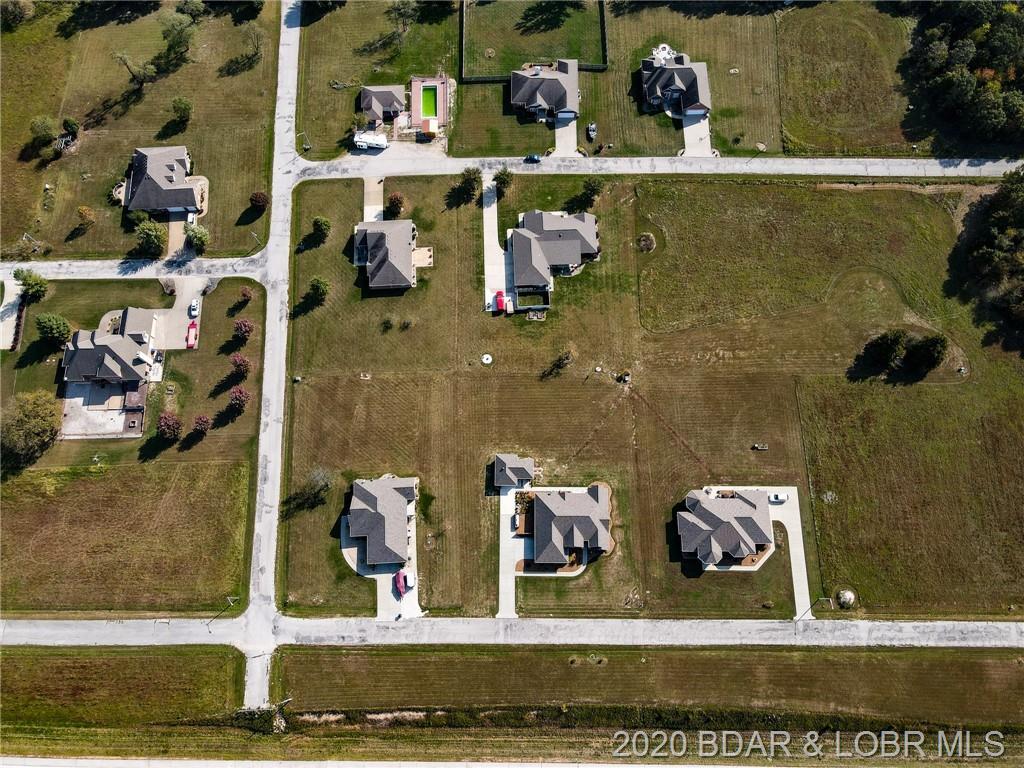 TBD Tonka Villa Estates Camdenton, MO 65020
