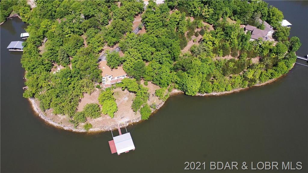 120 Sac Road Lake Ozark, MO 65049