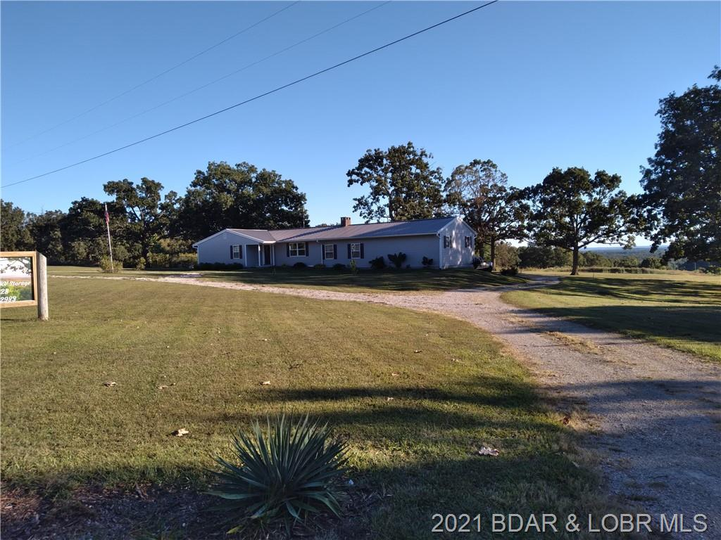 25020 Highway Stover, MO 65078