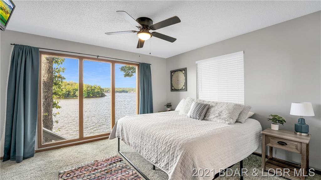 6570 Pelican Bay Drive UNIT #105 Osage Beach, MO 65065