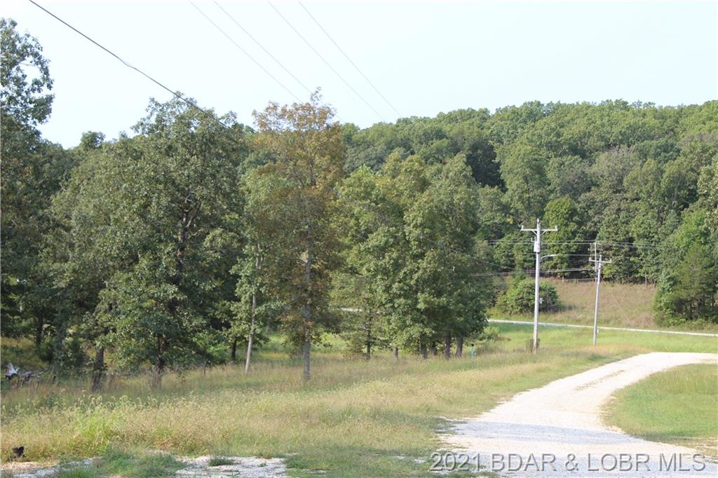 Lot 20 Mayerling Drive Laurie, MO 65037