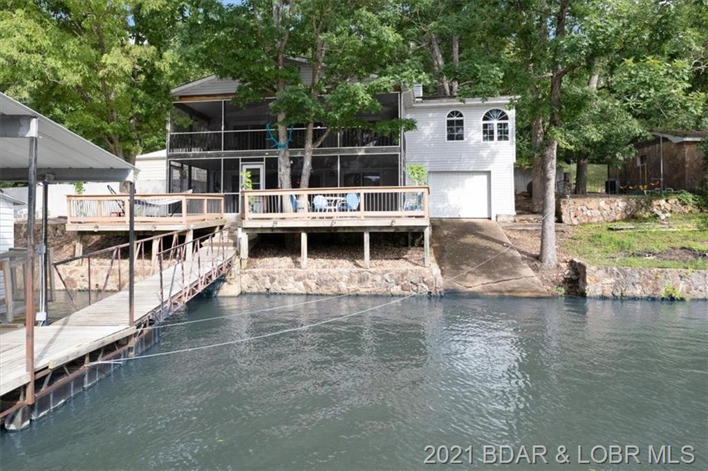 2434 Brown Bend Road Edwards, MO 65326