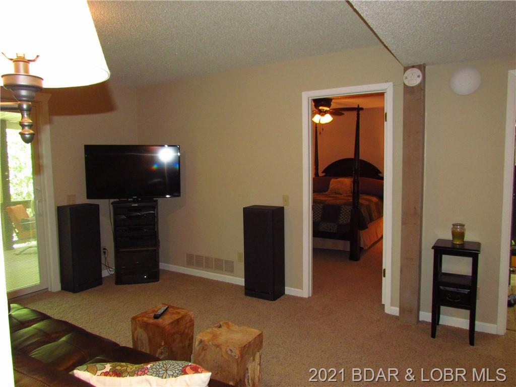 31150 Highland Road Rocky Mount, MO 65072