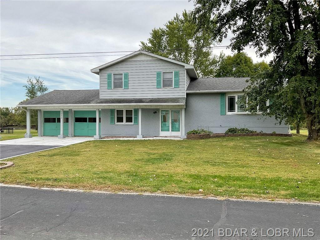 30670 Summers Drive Out Of Area, MO 65301