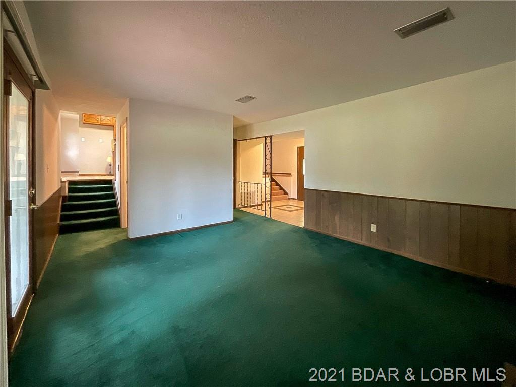 30670 Summers Drive Out of Area , MO 65301