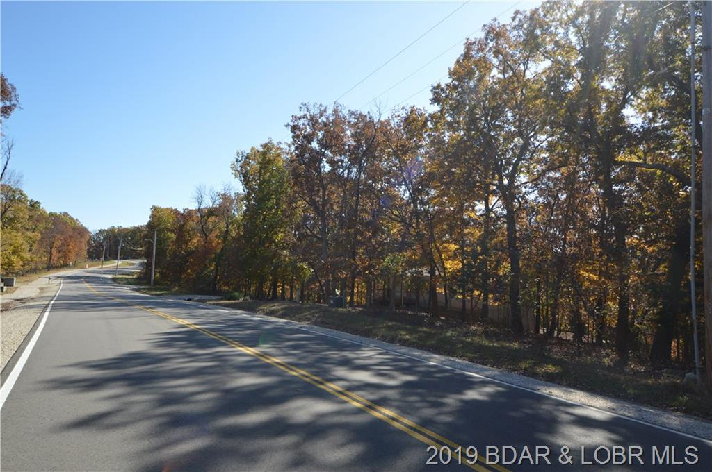 Lot 176 Palisades Pt Four Seasons, MO 65049