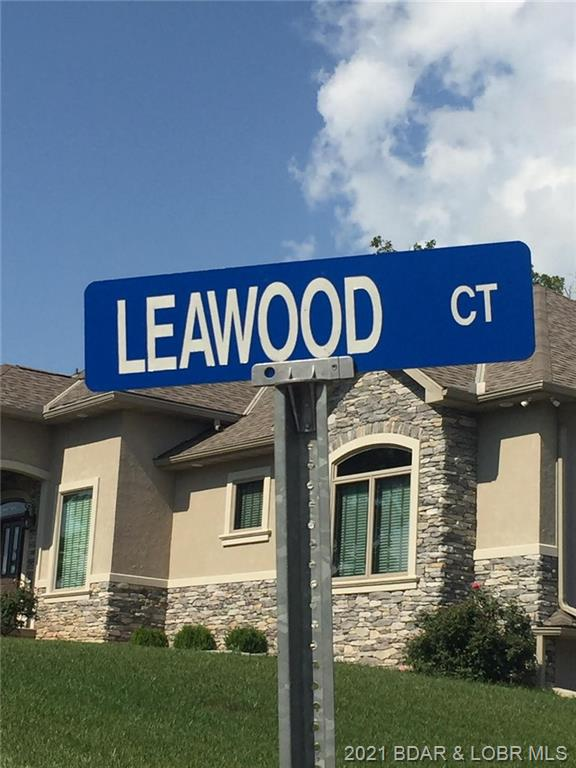 Lot 78 Leawood Court Osage Beach, MO 65065