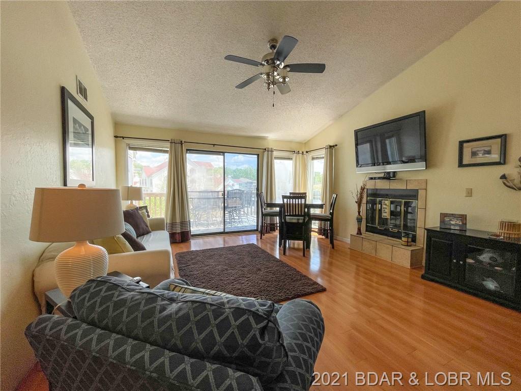 43 Southwood Shores Circle UNIT 4D Lake Ozark, MO 65049