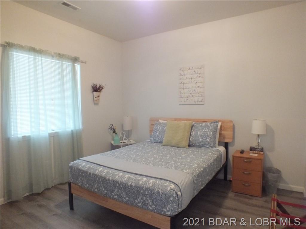 426 Cedar Heights Drive UNIT 4C Camdenton, MO 65020
