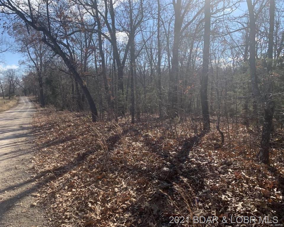 Benton Road Crocker, MO 65452