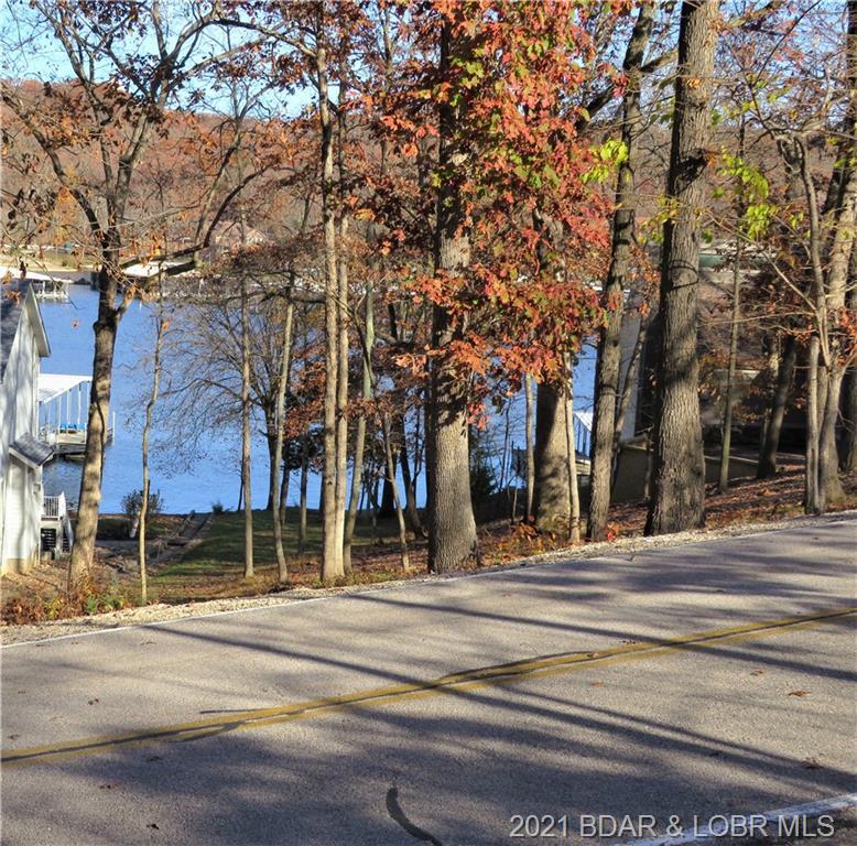 57 Country Club Estates Four Seasons, MO 65049
