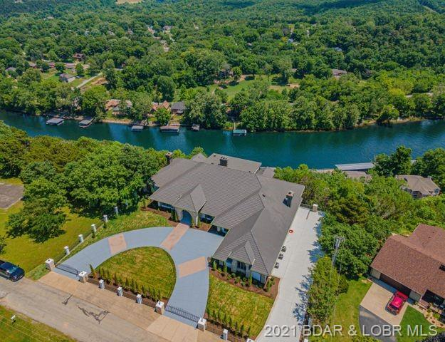 493 Shady Drive Out Of Area, MO 65616