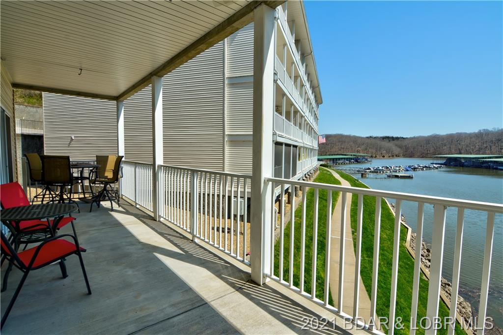 4800 Eagleview Drive UNIT #411 Osage Beach, MO 65065