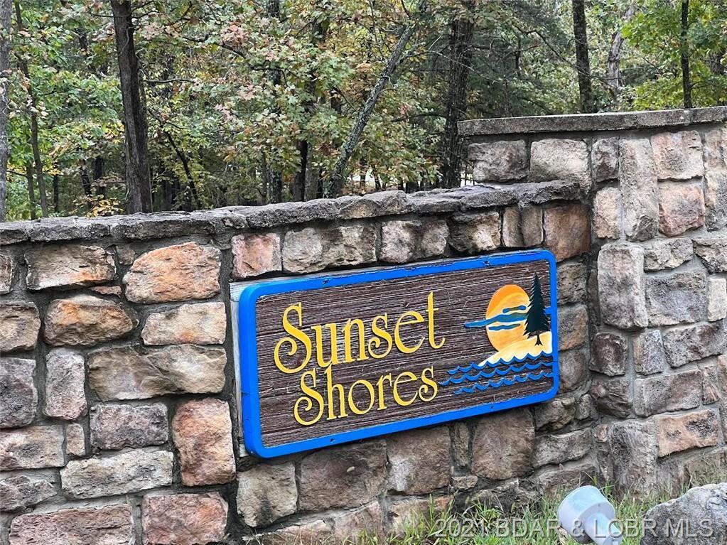 Sunset Shores Lane Climax Springs, MO 65324