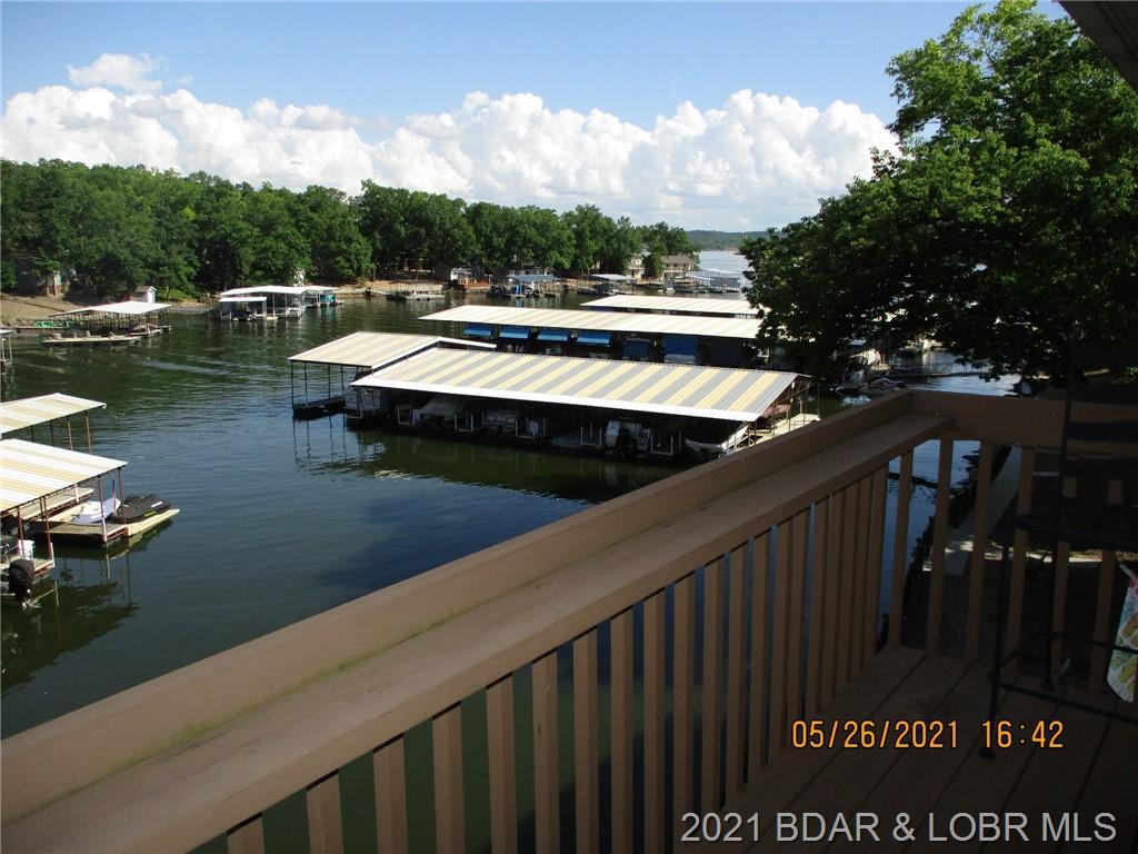 52 Wrenwood Circle UNIT 3 A Lake Ozark, MO 65049