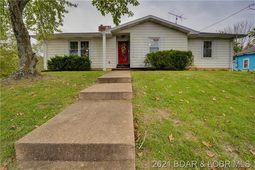 50 Clint Avenue Camdenton, MO 65020