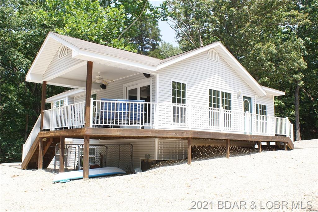 1670 Yamaha Drive Osage Beach, MO 65065