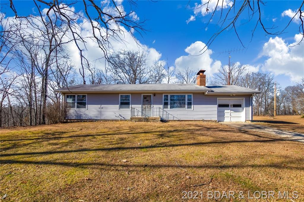 27786 Hollis Circle Rocky Mount, MO 65072