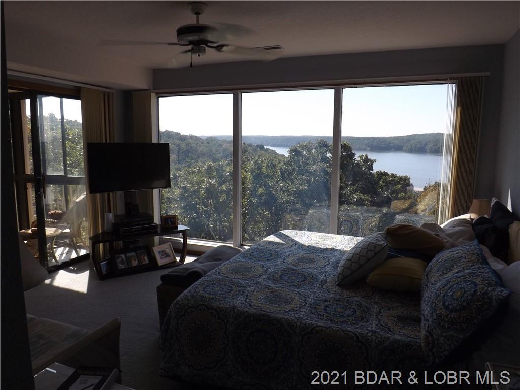 2500 Bay Point Lane UNIT #731 Osage Beach, MO 65065