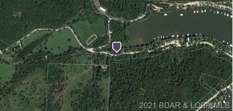 1119 Lick Creek Road Edwards, MO 65326