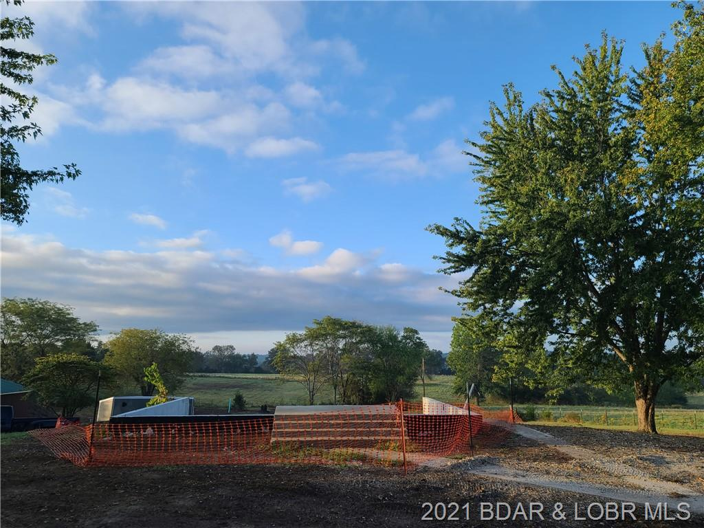 83 Butterfield Stage Road Olean, MO 65064