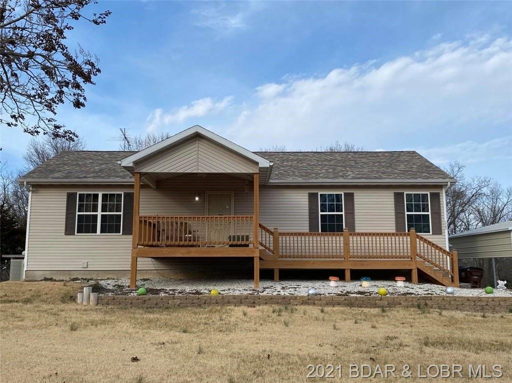 1765 State Road A Montreal, MO 65591