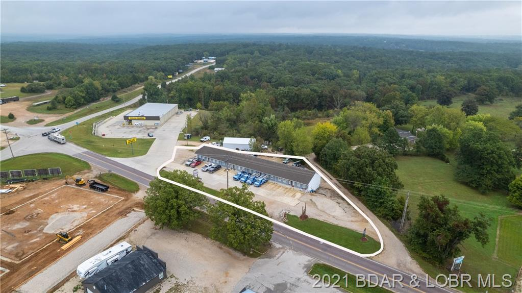 27539 Highway W Rocky Mount, MO 65072