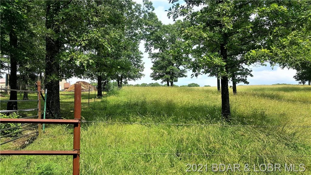 177 Heritage Road Linn Creek, MO 65052