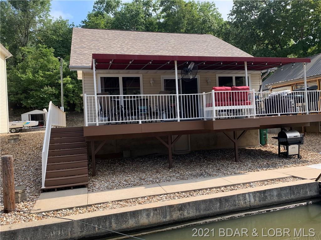 7306 Sweetwater Drive Gravois Mills, MO 65037