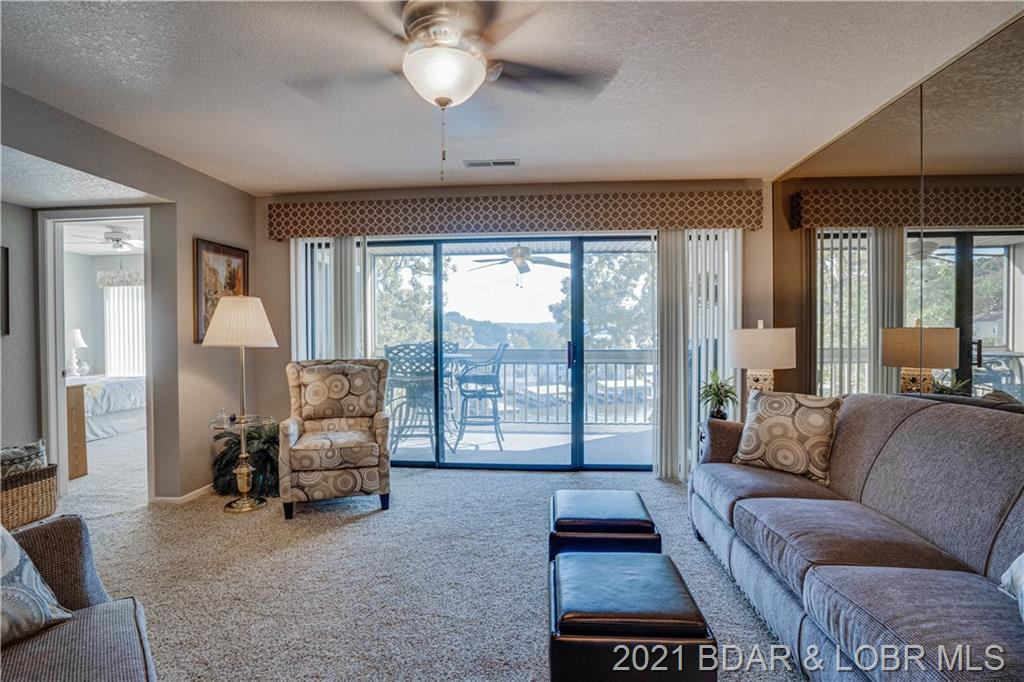 2500 Bay Point Lane UNIT #532 Osage Beach, MO 65065