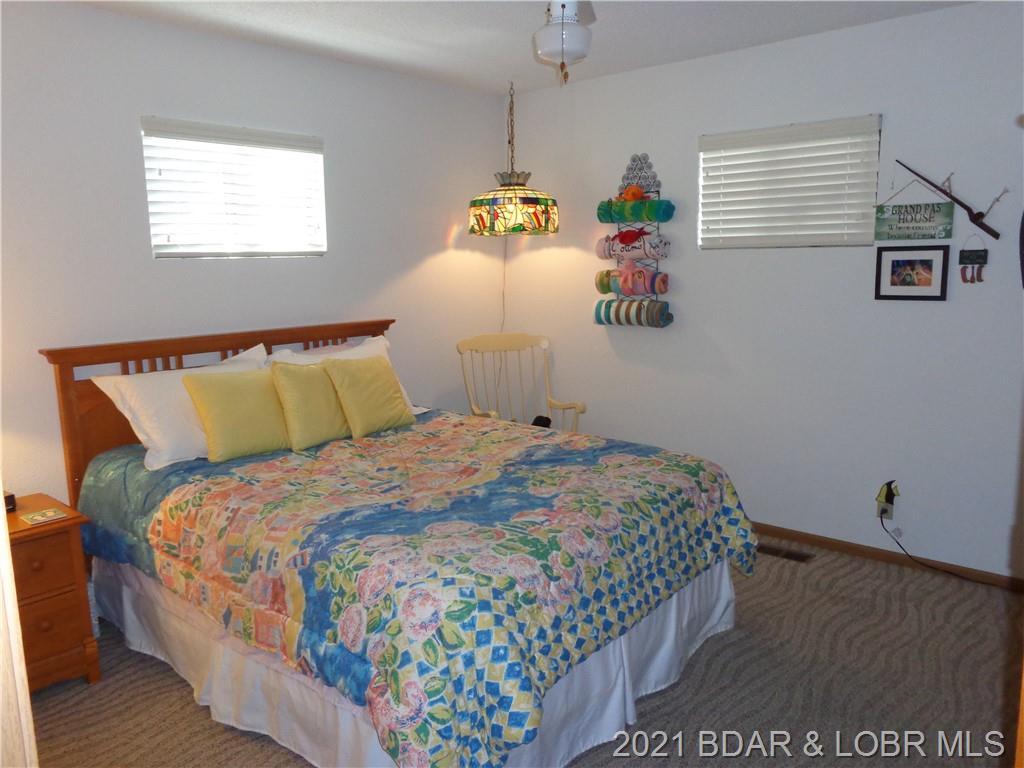 16 Cedar Mill Lane Sunrise Beach, MO 65079