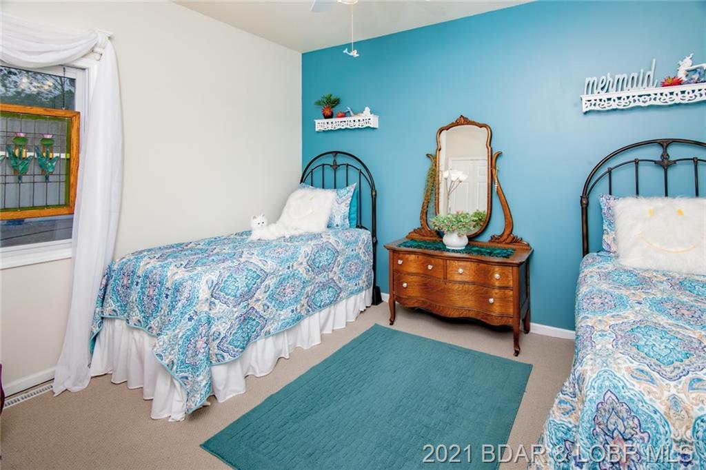 14 Blue Heron Court Camdenton, MO 65020