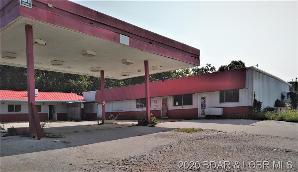 31331 Cup Tree Road Gravois Mills, MO 65037