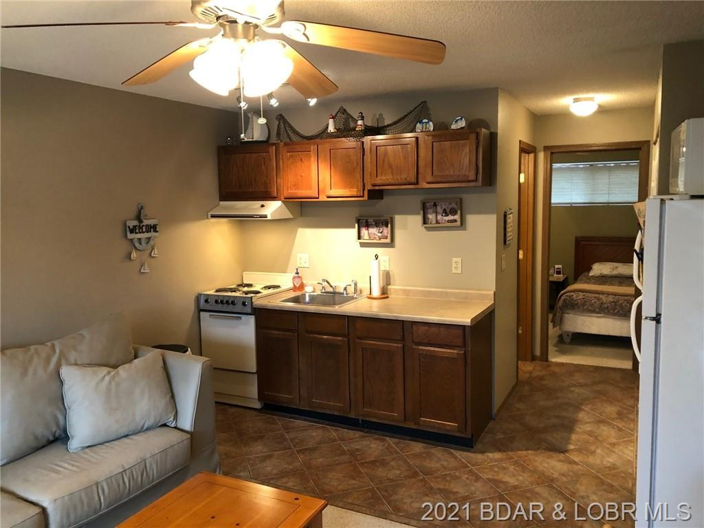 150 Southwood Shores UNIT 149-2D Lake Ozark, MO 65049
