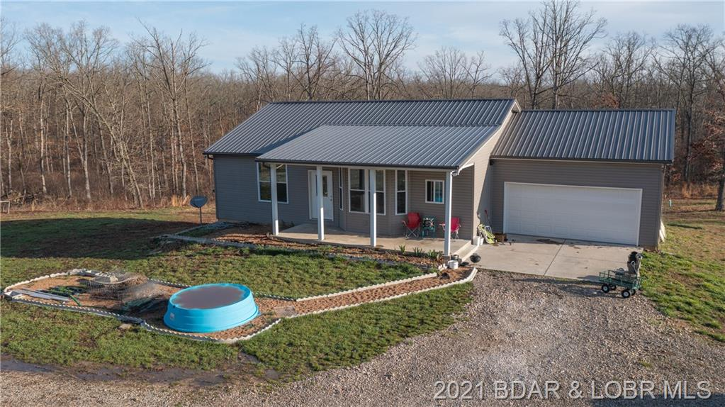 2308 State Road O Macks Creek, MO 65786