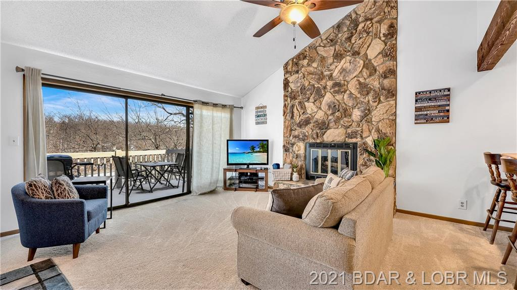 145 Indian Pointe UNIT #145 Osage Beach, MO 65065