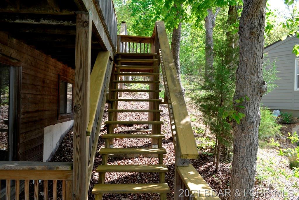 218 Warrior Loop Climax Springs, MO 65324